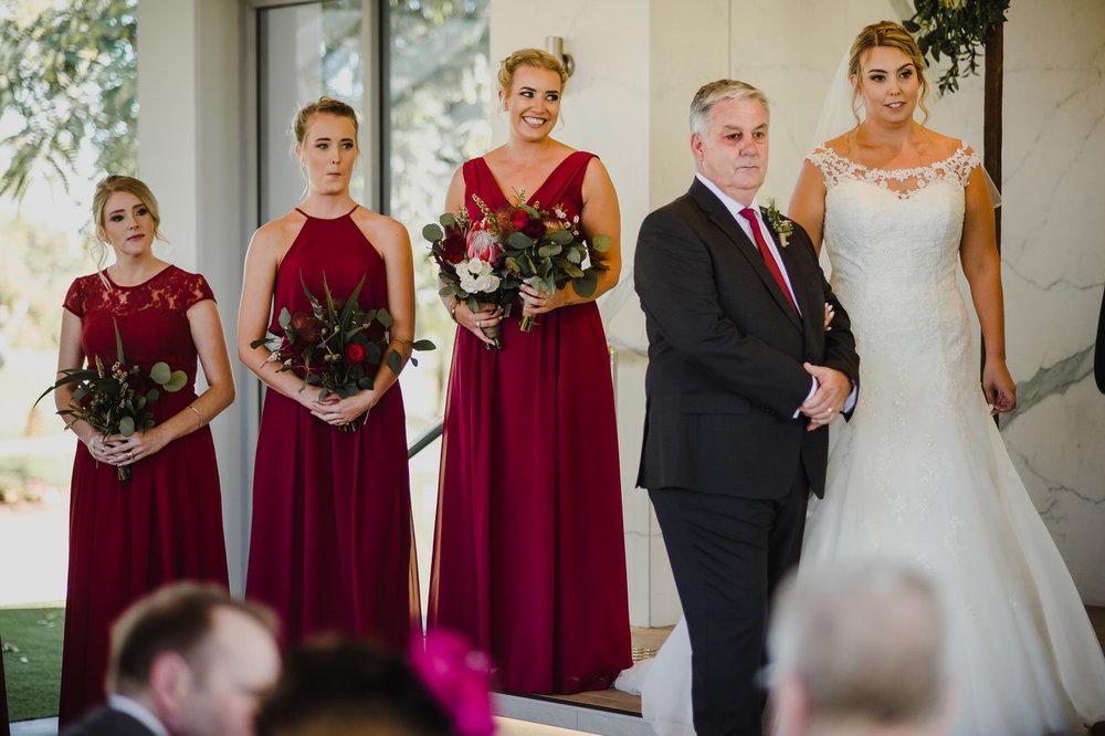 australia-destination-pavilion-wedding-89.jpg