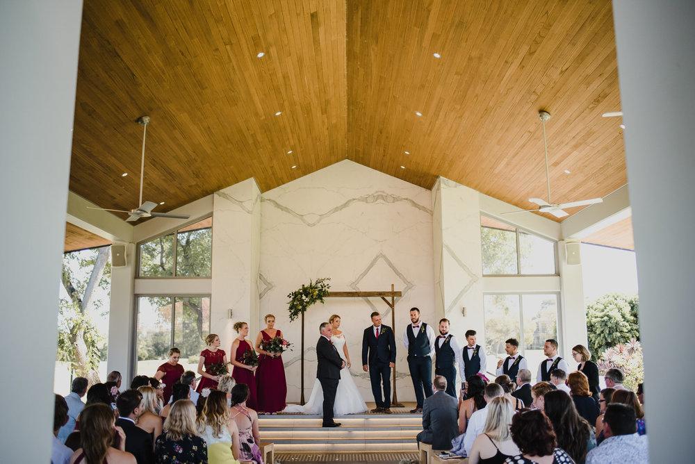 australia-destination-pavilion-wedding-90.jpg