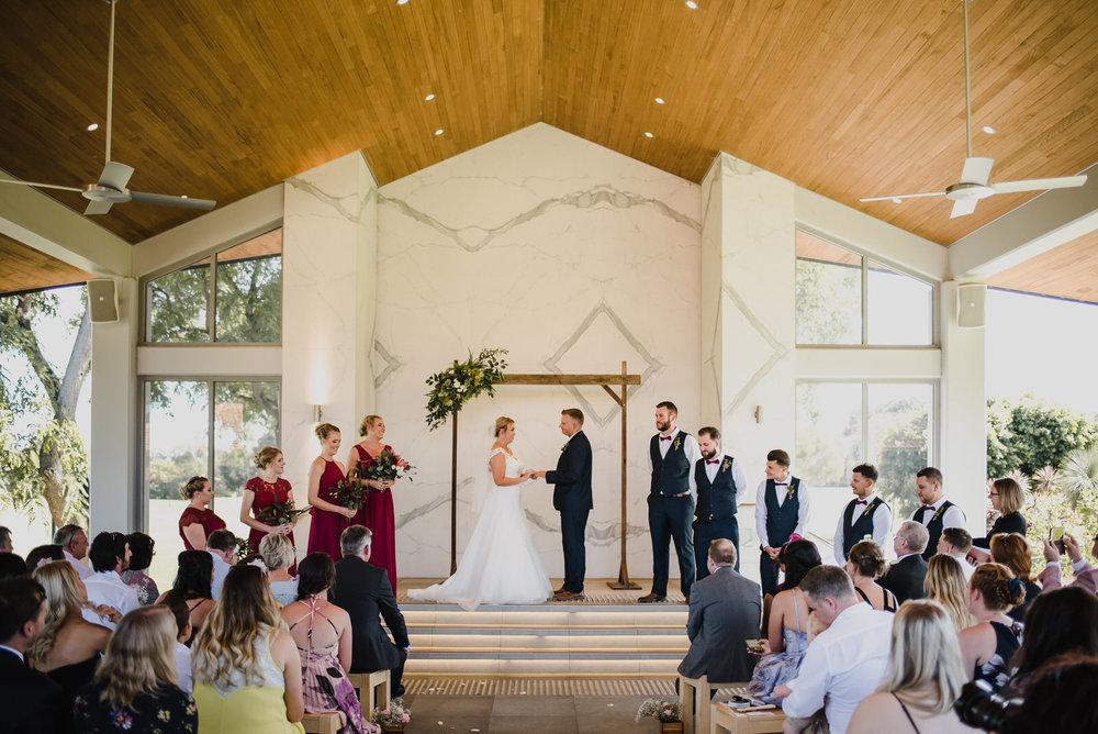 australia-destination-pavilion-wedding-94.jpg
