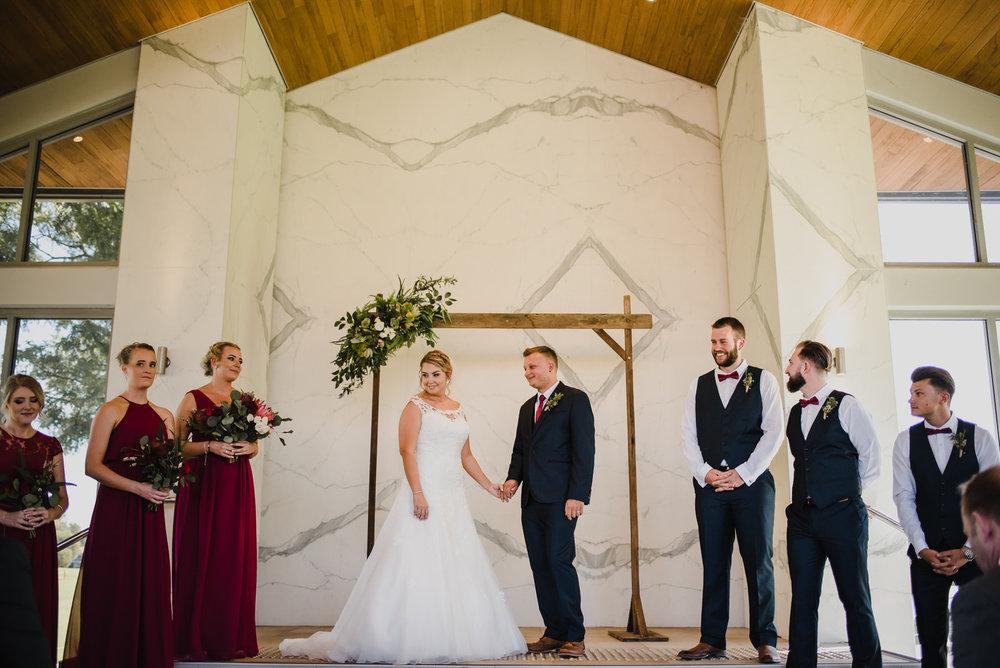 australia-destination-pavilion-wedding-95.jpg