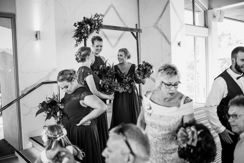 australia-destination-pavilion-wedding-99.jpg