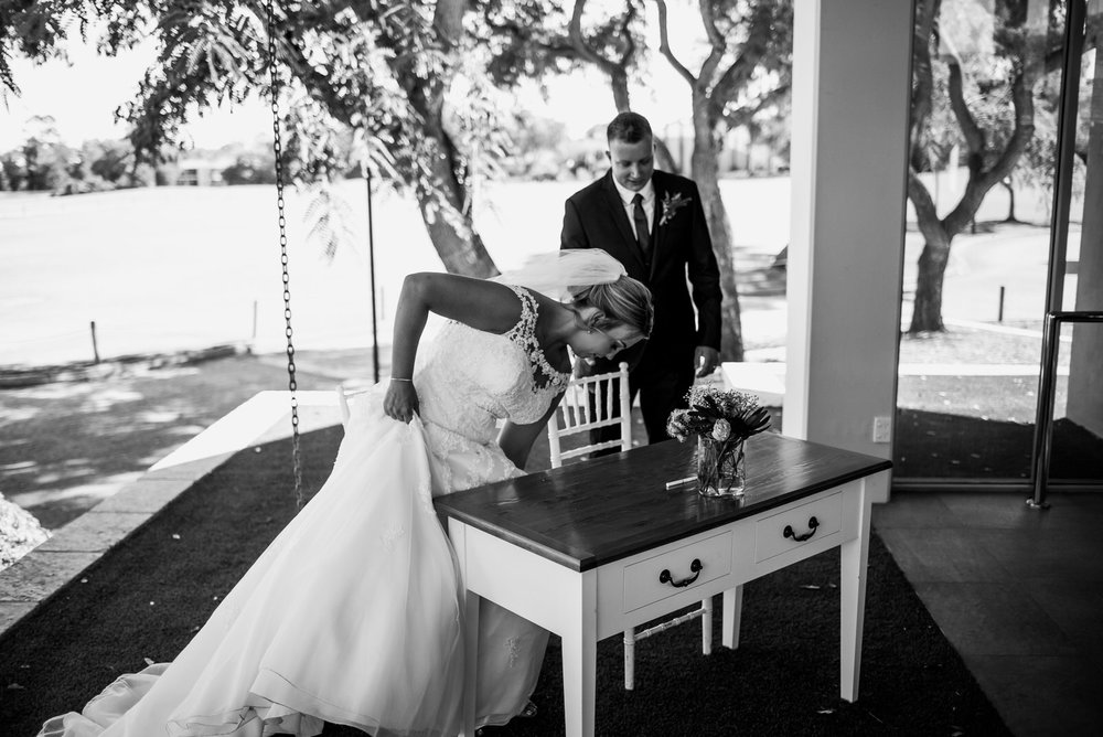 australia-destination-pavilion-wedding-98.jpg