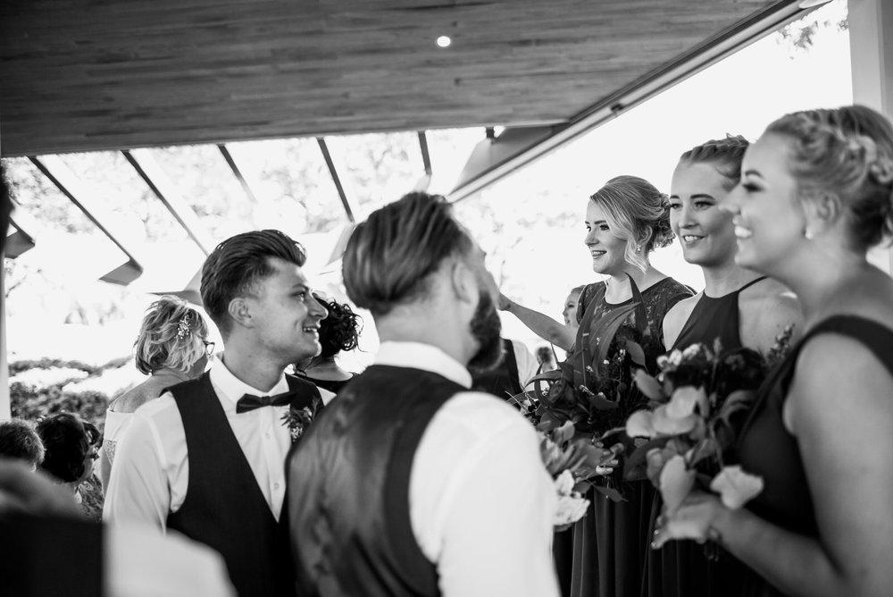 australia-destination-pavilion-wedding-100.jpg