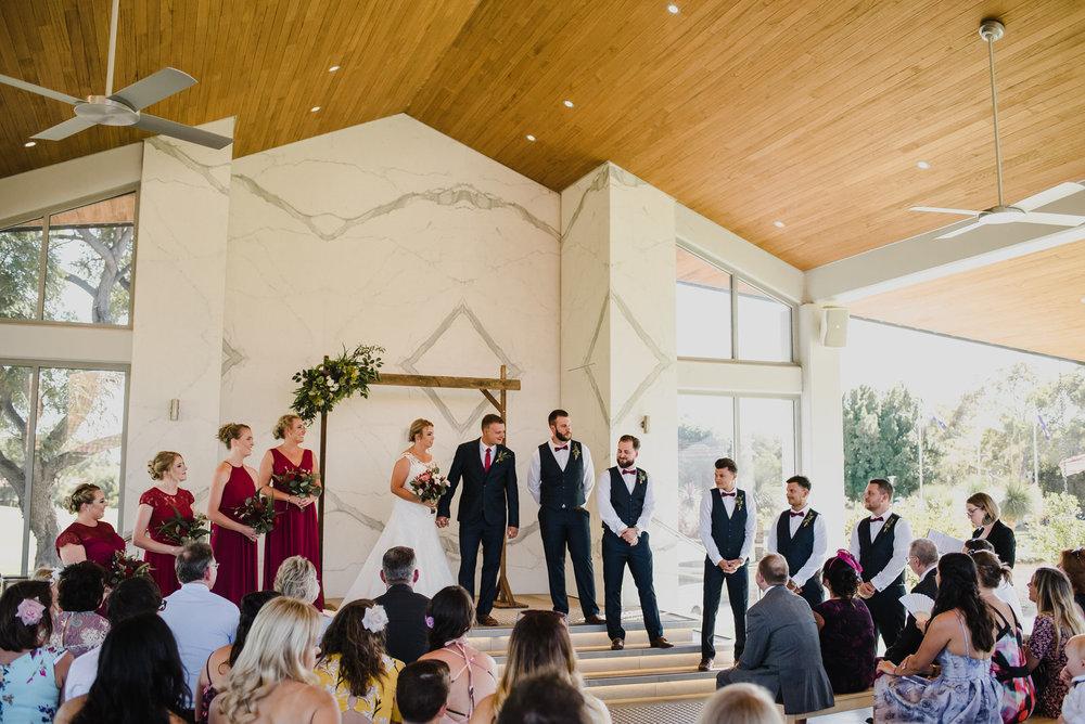 australia-destination-pavilion-wedding-102.jpg