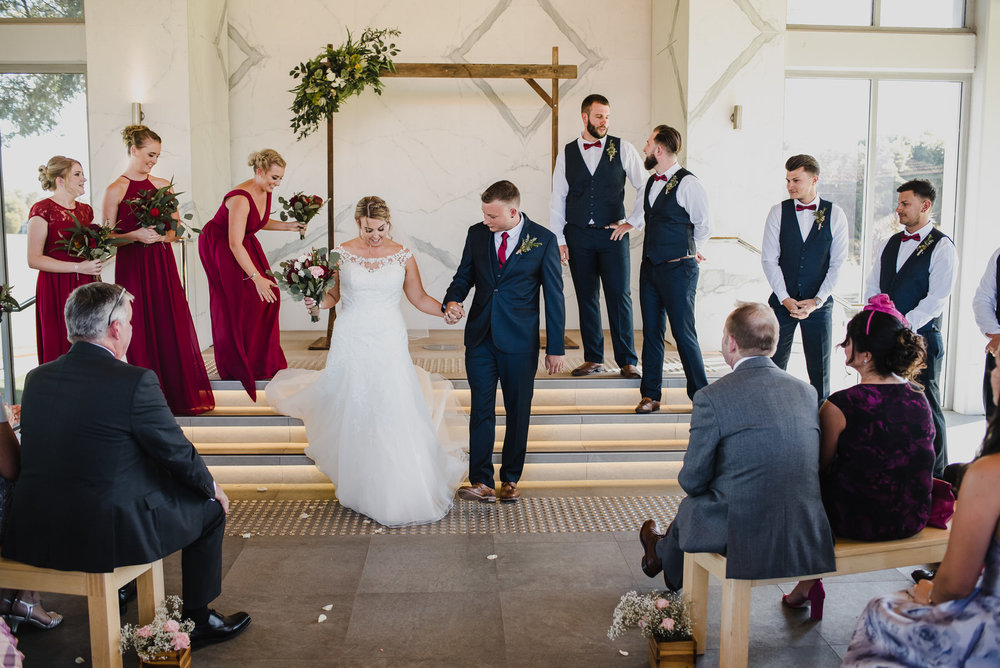 australia-destination-pavilion-wedding-103.jpg