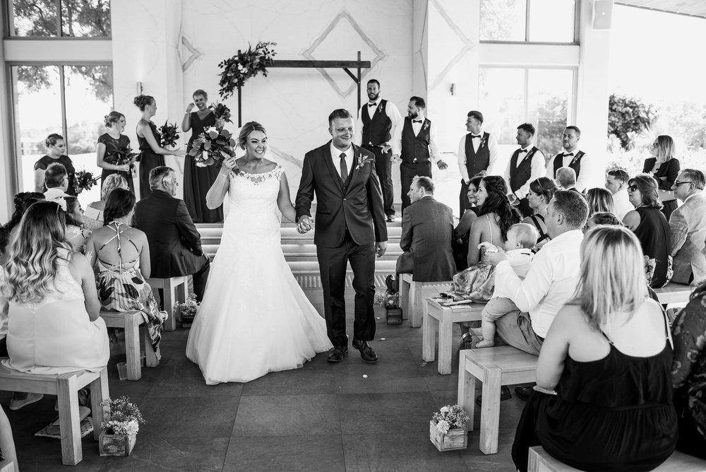 australia-destination-pavilion-wedding-104.jpg