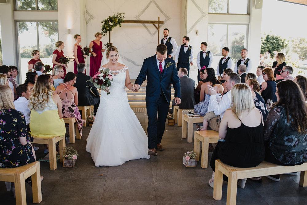 australia-destination-pavilion-wedding-105.jpg