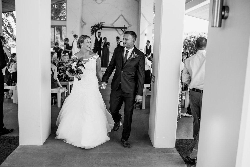 australia-destination-pavilion-wedding-106.jpg