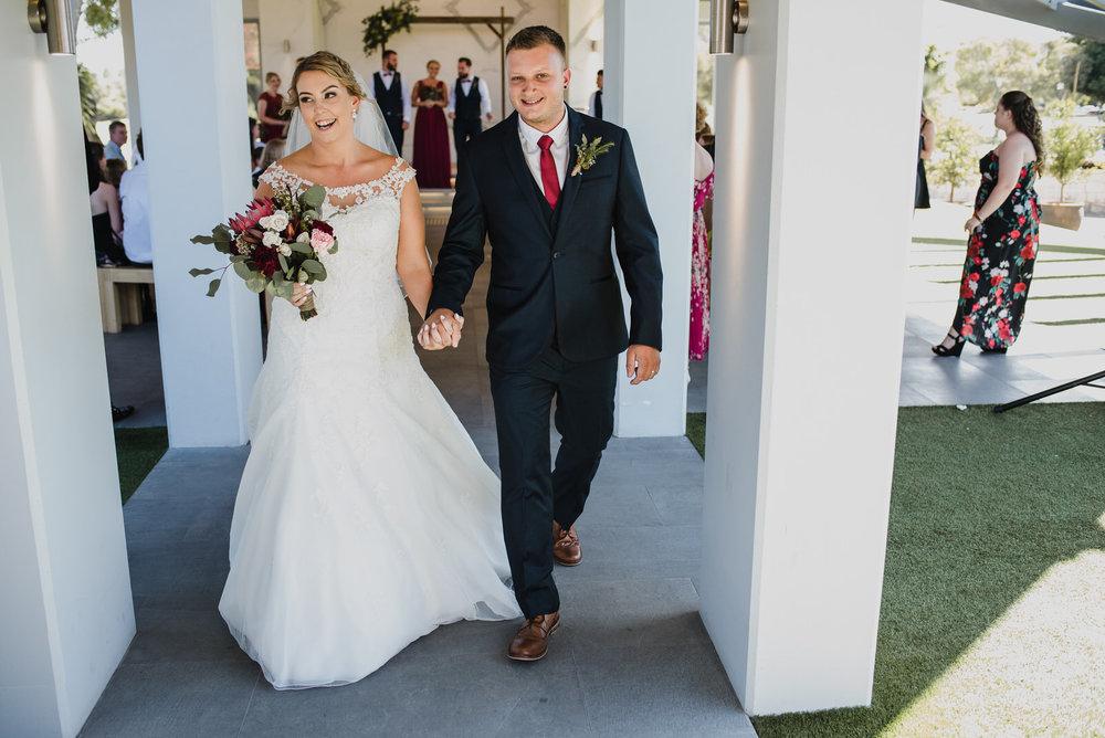 australia-destination-pavilion-wedding-107.jpg