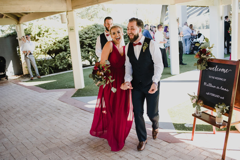australia-destination-pavilion-wedding-108.jpg