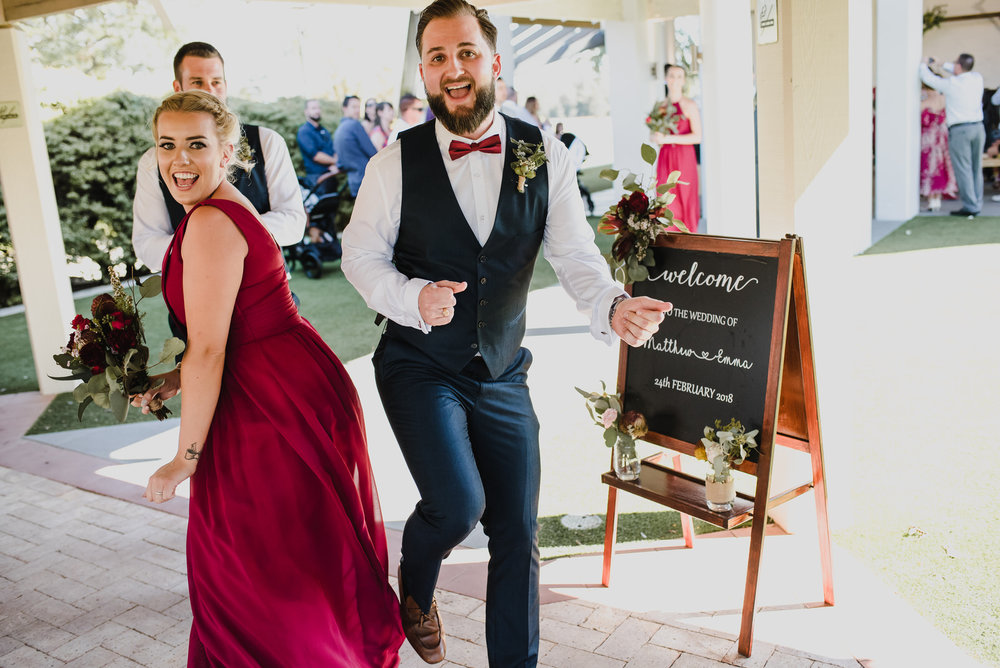 australia-destination-pavilion-wedding-109.jpg