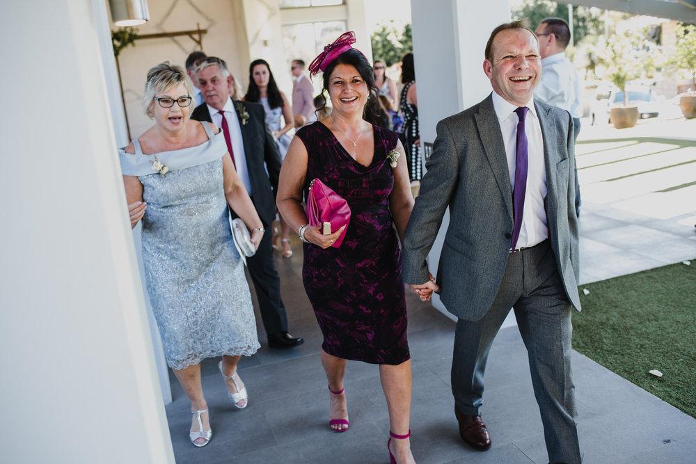 australia-destination-pavilion-wedding-110.jpg