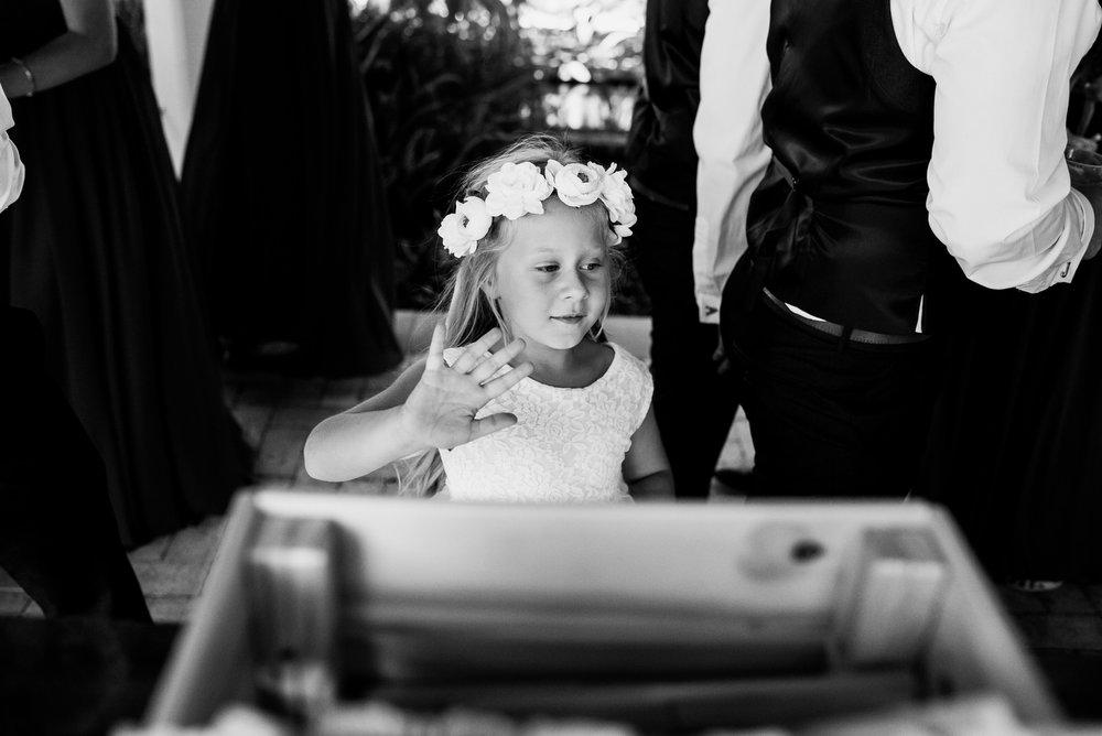 australia-destination-pavilion-wedding-111.jpg