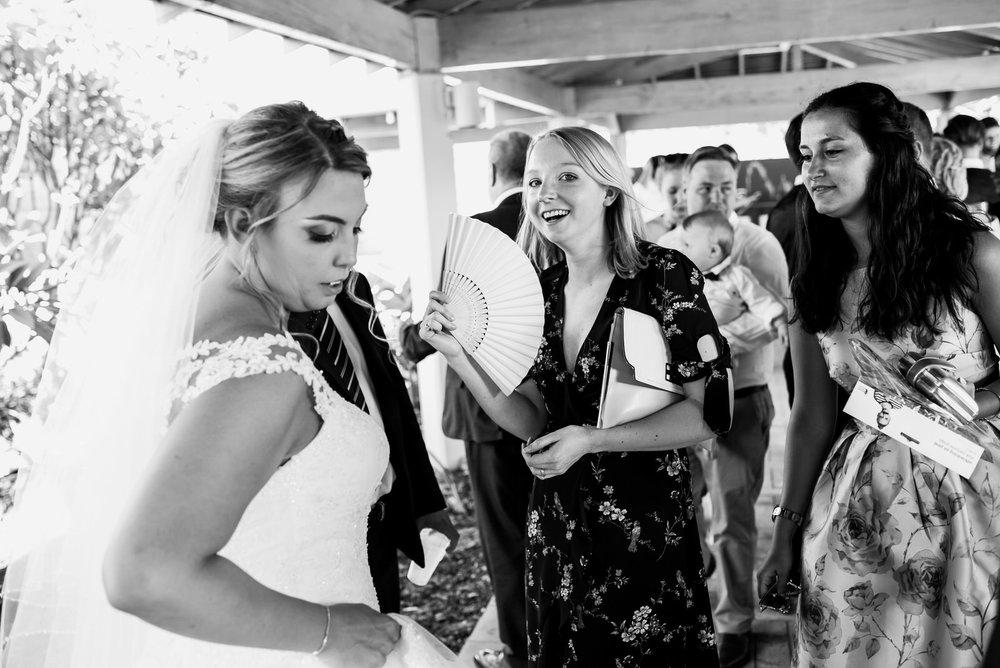 australia-destination-pavilion-wedding-113.jpg