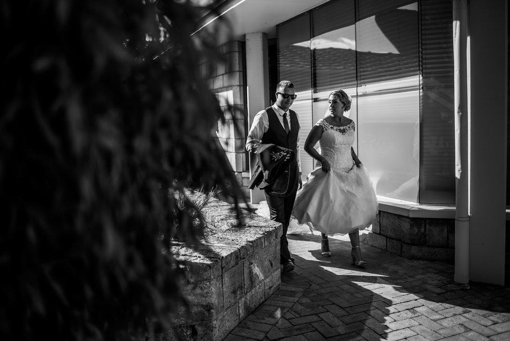 australia-destination-pavilion-wedding-114.jpg