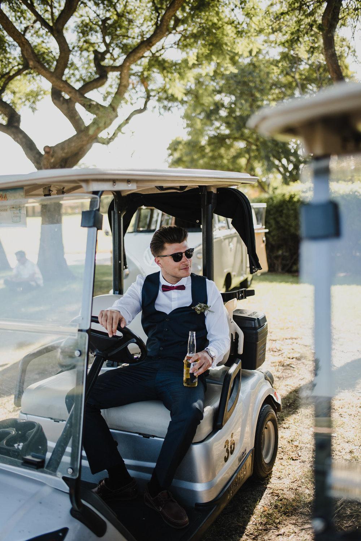 australia-destination-pavilion-wedding-116.jpg