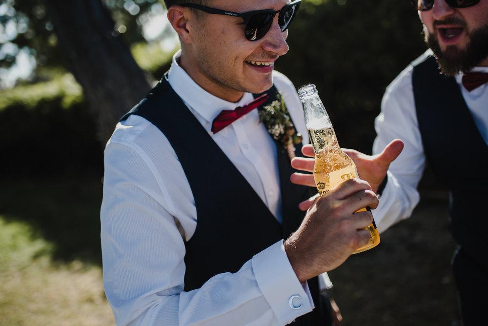 australia-destination-pavilion-wedding-115.jpg