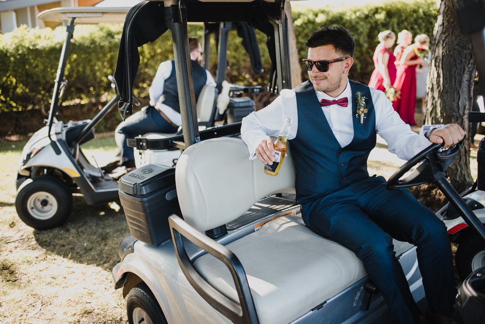 australia-destination-pavilion-wedding-117.jpg