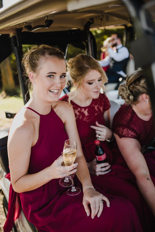 australia-destination-pavilion-wedding-118.jpg