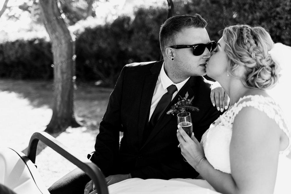 australia-destination-pavilion-wedding-119.jpg