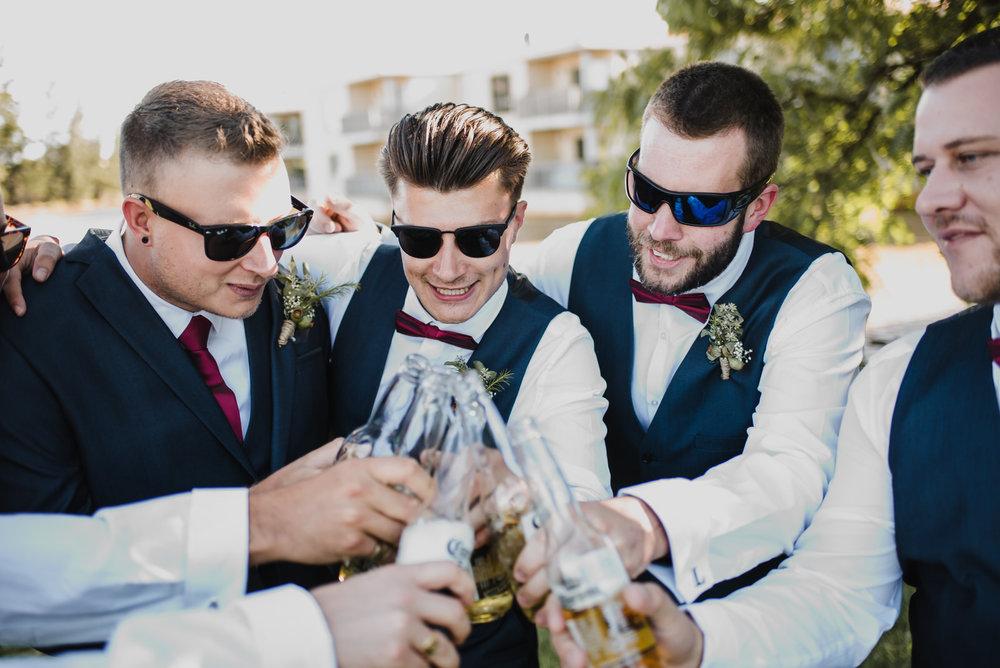 australia-destination-pavilion-wedding-121.jpg