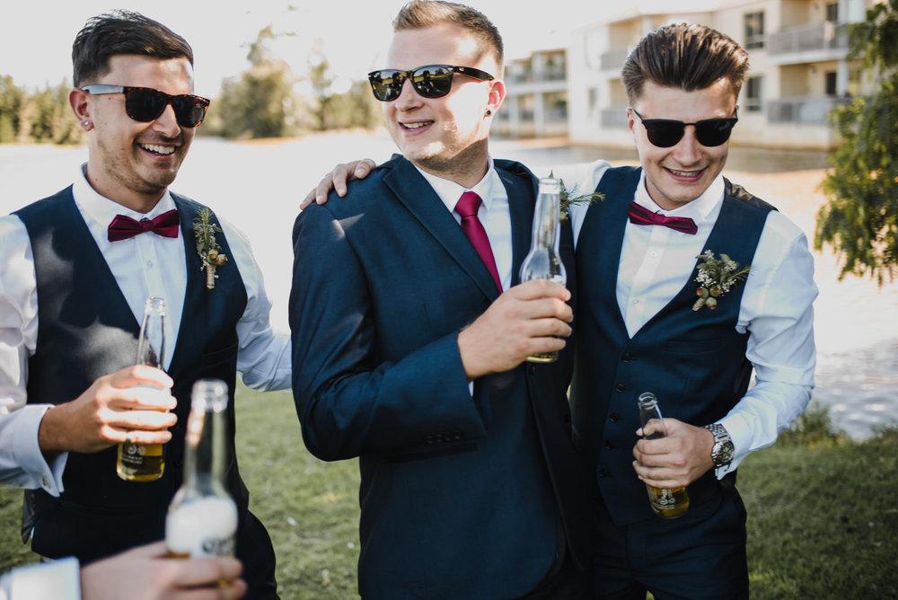 australia-destination-pavilion-wedding-123.jpg