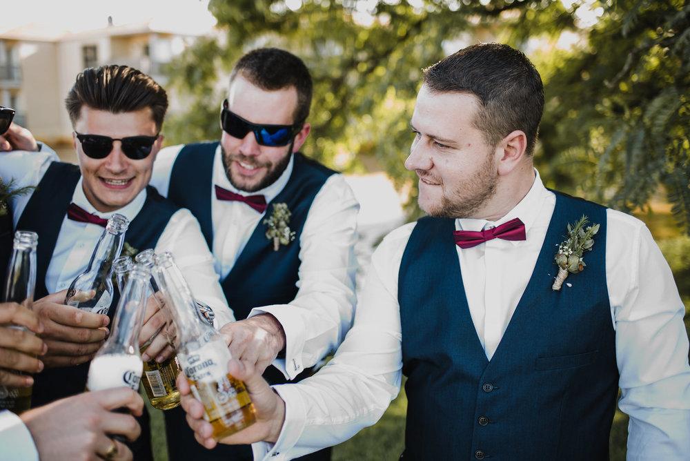 australia-destination-pavilion-wedding-122.jpg