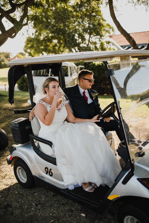 australia-destination-pavilion-wedding-125.jpg