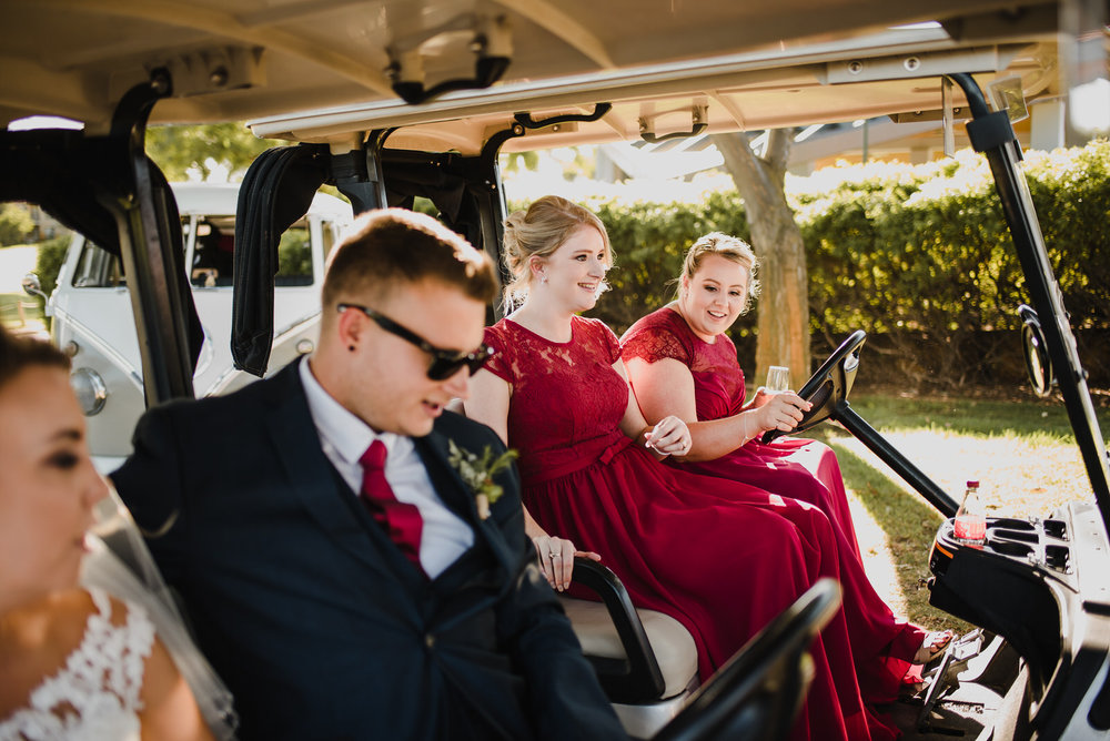 australia-destination-pavilion-wedding-127.jpg