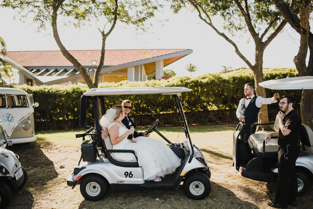 australia-destination-pavilion-wedding-126.jpg