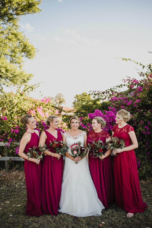 australia-destination-pavilion-wedding-129.jpg