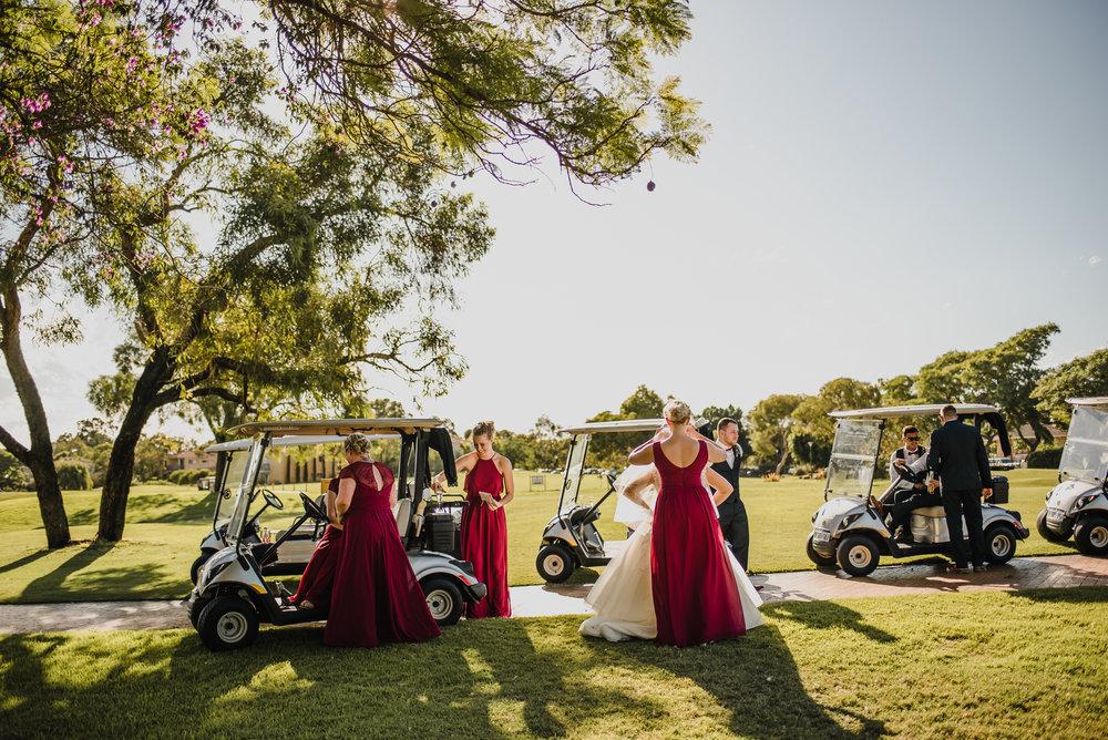 australia-destination-pavilion-wedding-128.jpg
