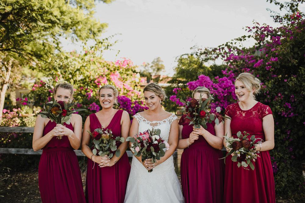 australia-destination-pavilion-wedding-130.jpg