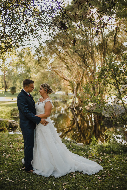 australia-destination-pavilion-wedding-131.jpg