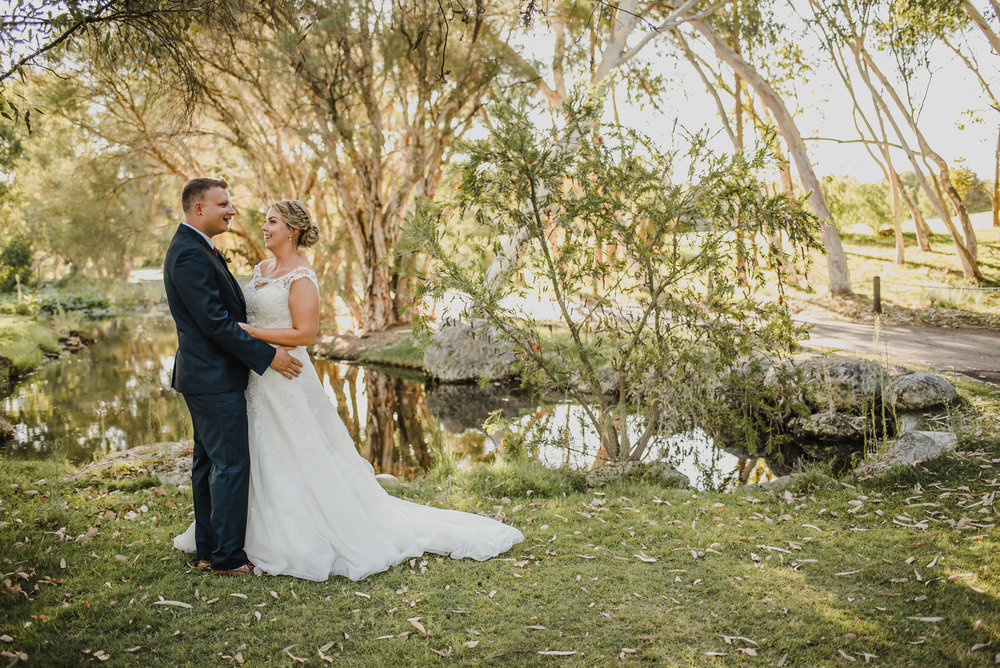 australia-destination-pavilion-wedding-132.jpg