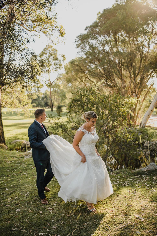 australia-destination-pavilion-wedding-133.jpg
