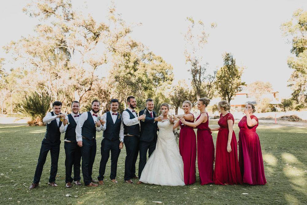 australia-destination-pavilion-wedding-135.jpg