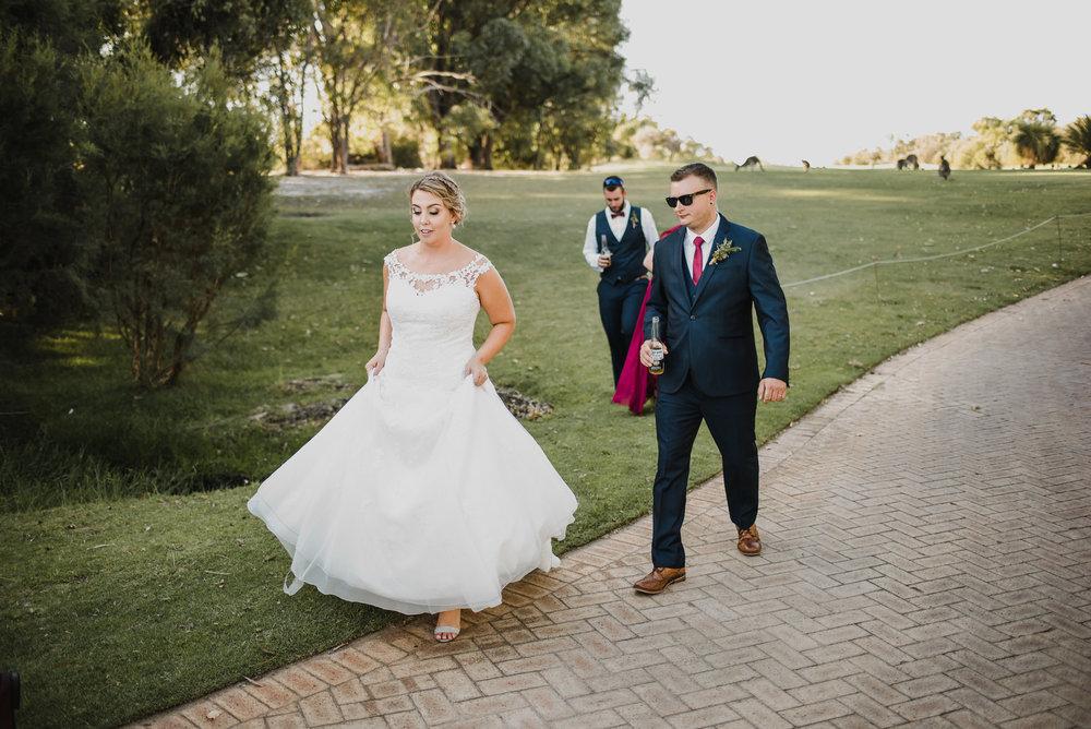 australia-destination-pavilion-wedding-137.jpg