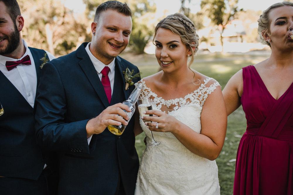australia-destination-pavilion-wedding-136.jpg