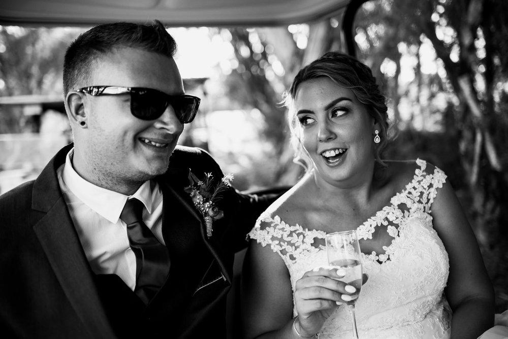 australia-destination-pavilion-wedding-138.jpg