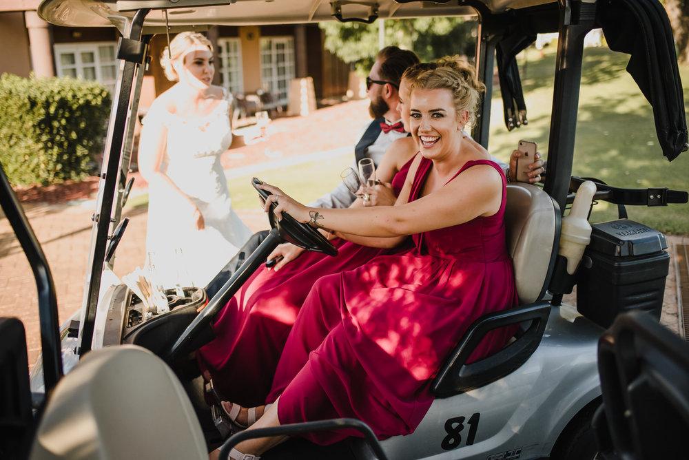 australia-destination-pavilion-wedding-140.jpg