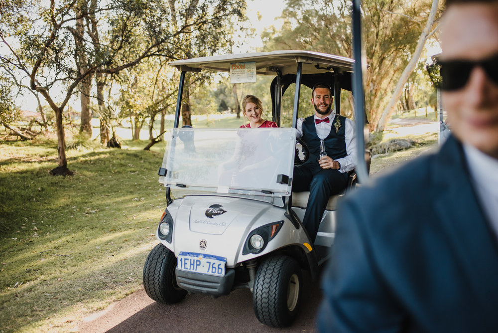 australia-destination-pavilion-wedding-139.jpg