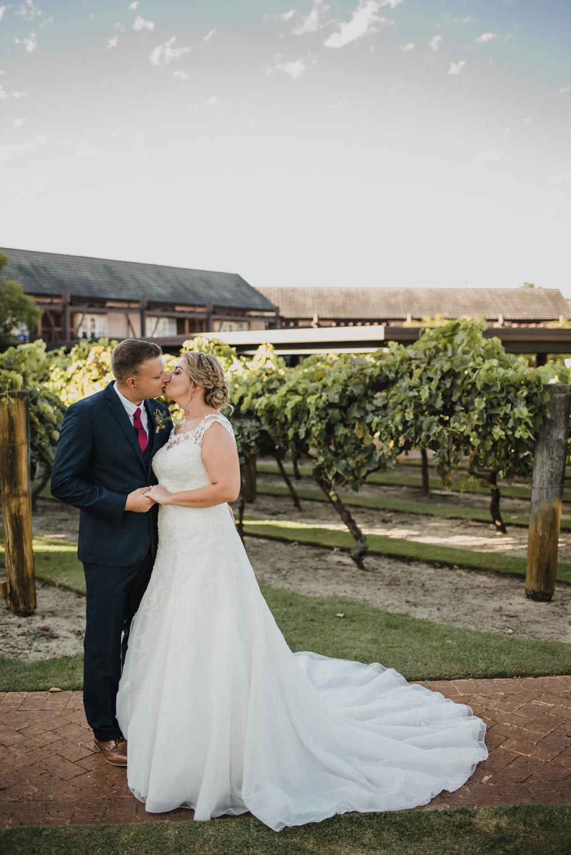 australia-destination-pavilion-wedding-141.jpg