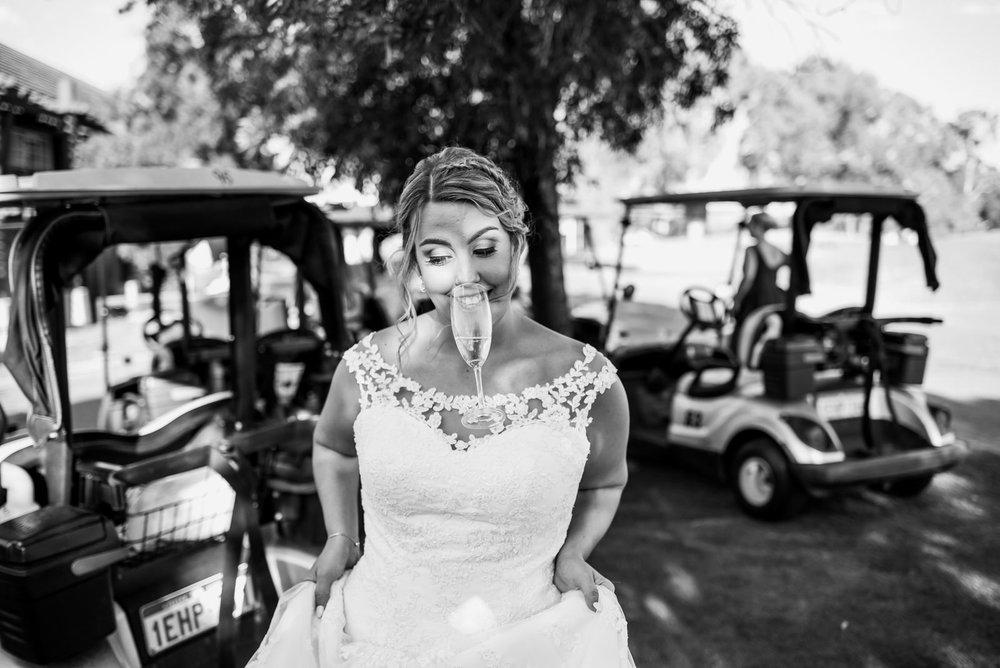 australia-destination-pavilion-wedding-142.jpg