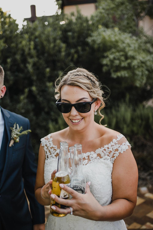 australia-destination-pavilion-wedding-145.jpg