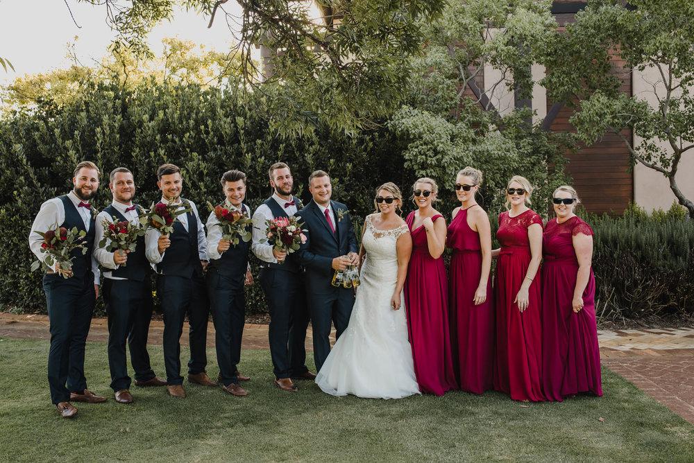 australia-destination-pavilion-wedding-143.jpg