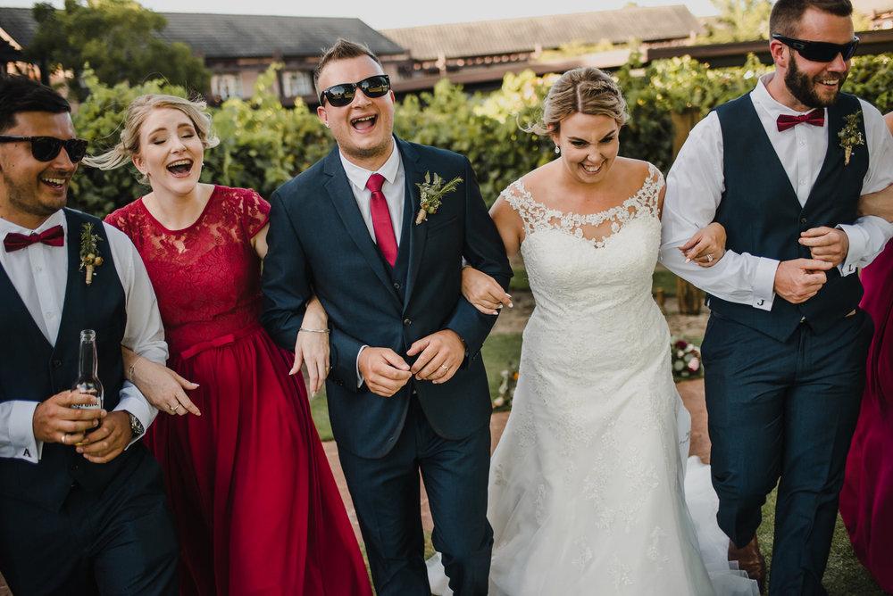 australia-destination-pavilion-wedding-147.jpg
