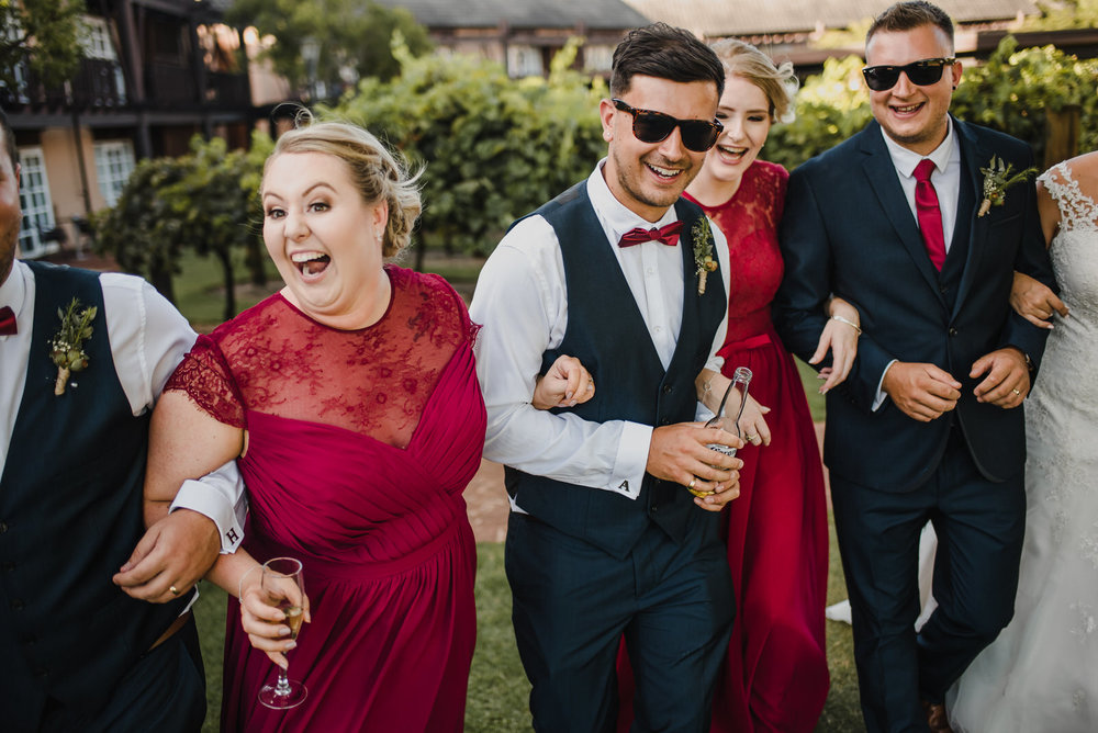 australia-destination-pavilion-wedding-148.jpg