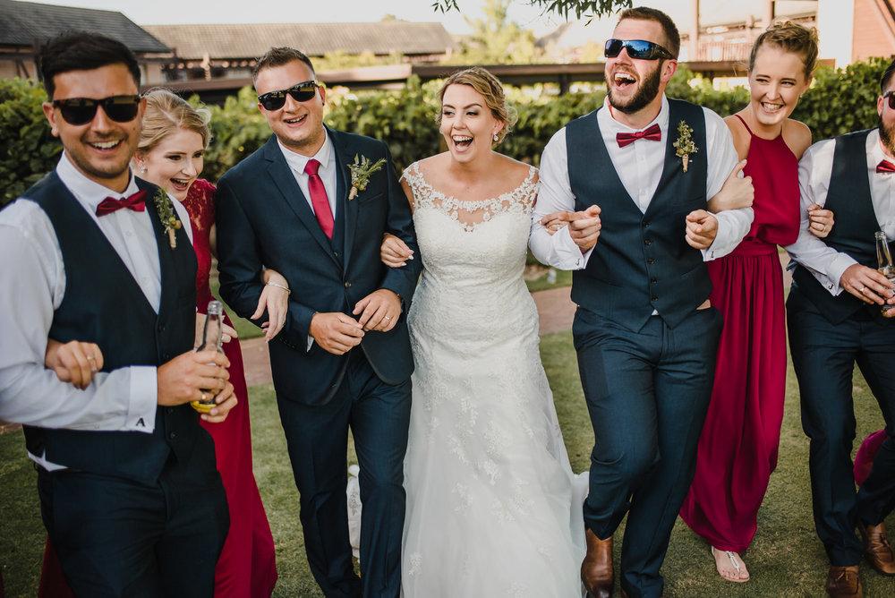 australia-destination-pavilion-wedding-149.jpg