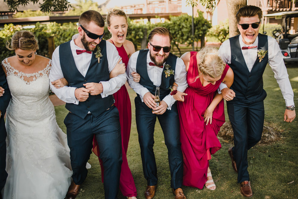 australia-destination-pavilion-wedding-150.jpg